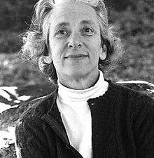 Barbara T. Tuchman