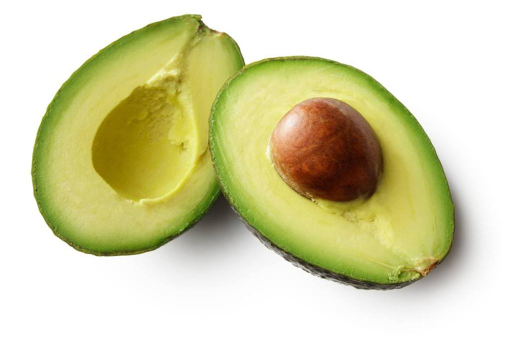 Food, Nutrition, Avocados (1)