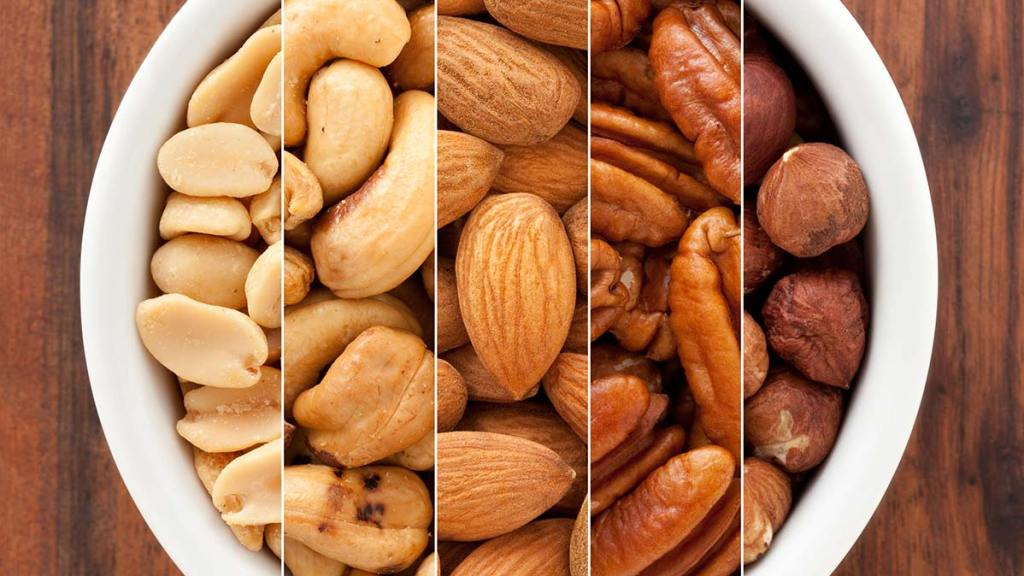 Food, Nutrition, Nuts (1)