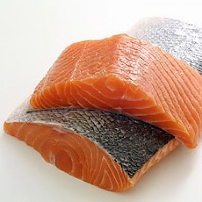 Food, Nutrition, Salmon (1)