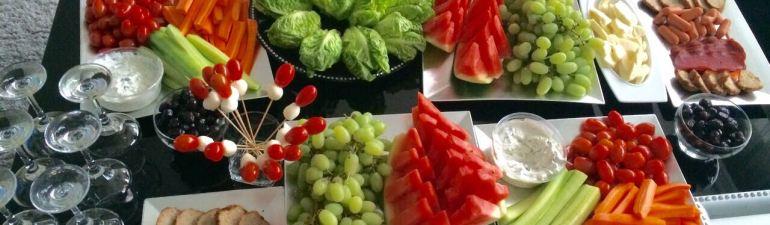 Food, Nutrition, Table, Healthy (1)