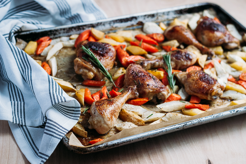sheet-pan-chicken06