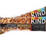kind-mad-vanilla-almond