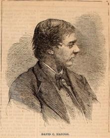 Herold Harper's Weekly 7-1-1865
