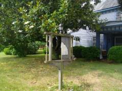 Horsehead Sign 2