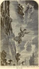 John Surratt's Leap 2