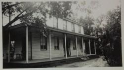 SurrattHouse1944.jpg