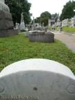 Asia Clarke Grave 4