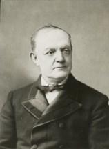 John Sleeper Clarke 2 NYPL