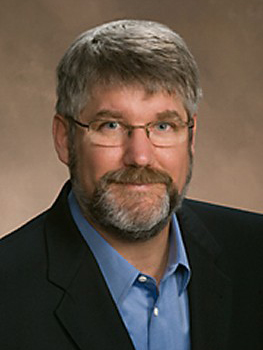 Matthew J. Booth