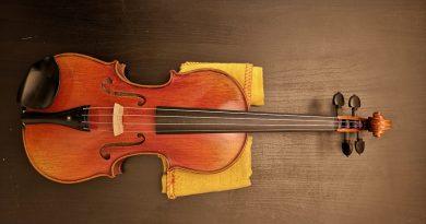 1908-violin-front-1-390×205