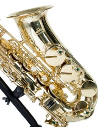 booths-saxophone-2