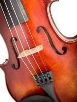 Intermediate Violins