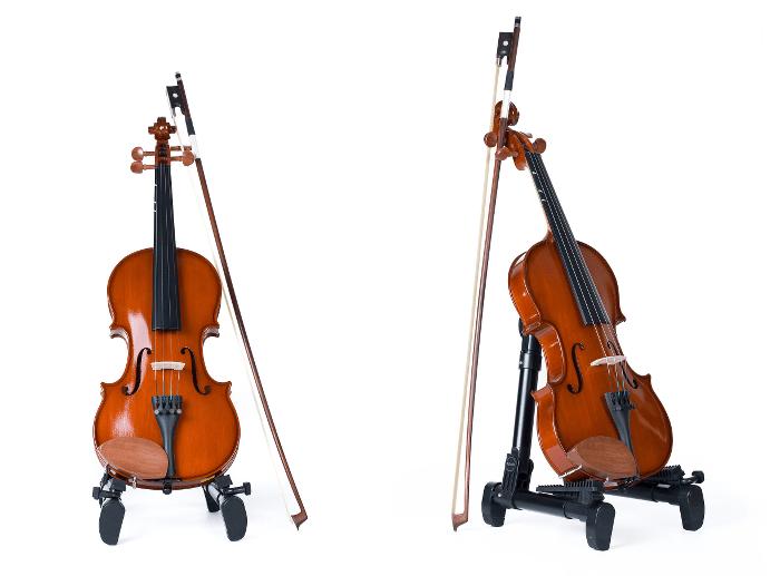 Beginner violins bolton