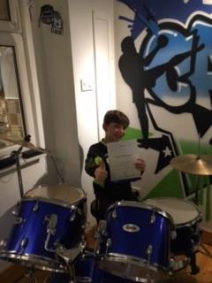 kian-drummer-e1508940962128