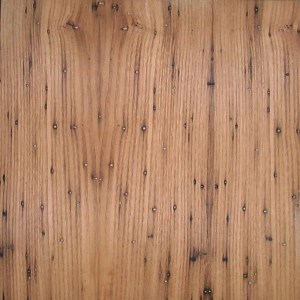 chestnut-qtr-wormy