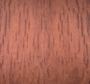 mahogany plum pudding