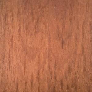 mahogany-plumpudding