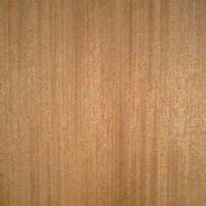 mahogany-qtr-2