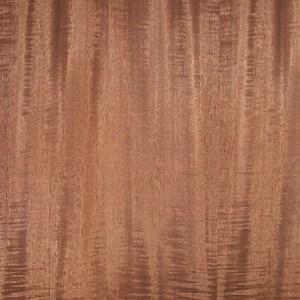 mahogany-qtr-fig-3
