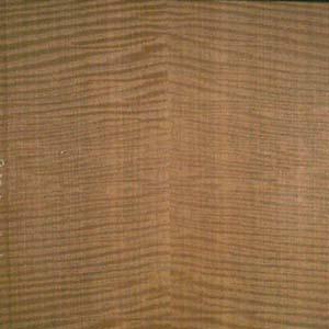 makore-qtr-fig-2