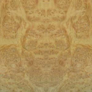 maple-burl-cluster-3