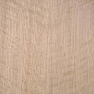 oak-white-qtr