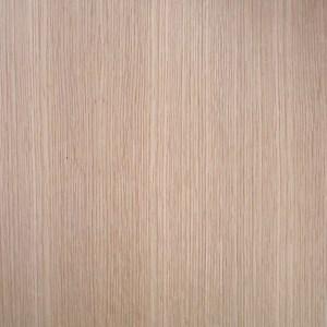 oak-white-rift-2