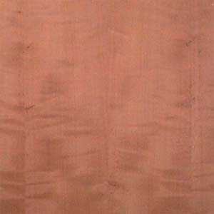 pearwood-qtr-fig