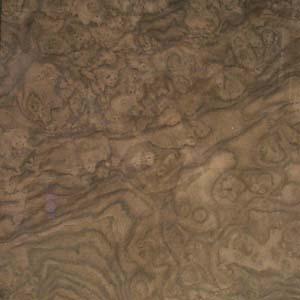walnut-burl-swirl