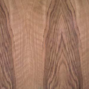 walnut-euro-qtr-fig