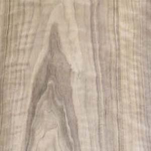 walnut-fc-fig-2