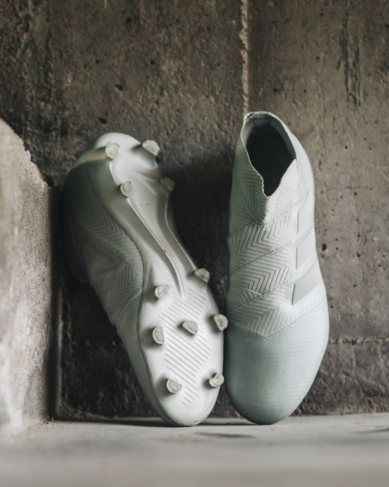 adidas Spectral Mode -