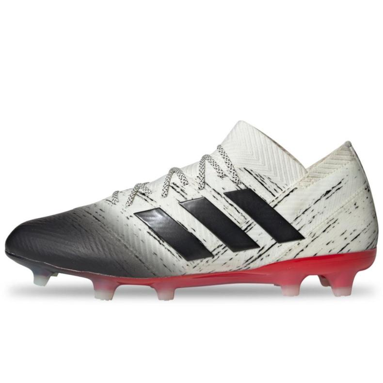 Best Deals of February - adidas Nemeziz 18.1 Initiator Pack