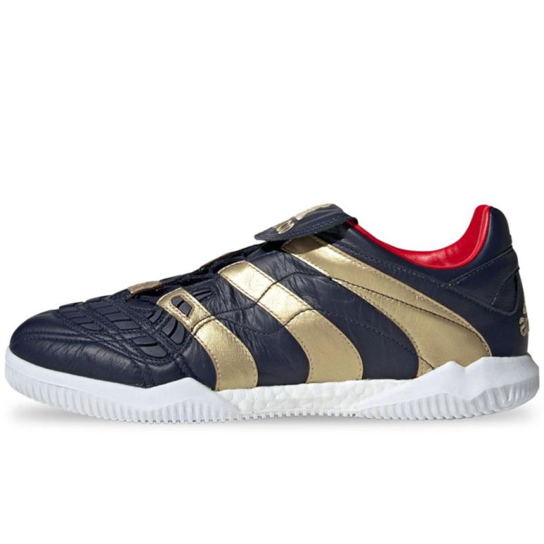 Best March Deals: adidas predator zidane trainers