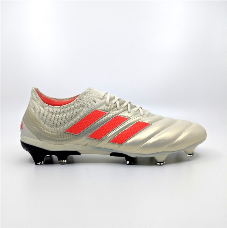 Review adidas COPA 19.1