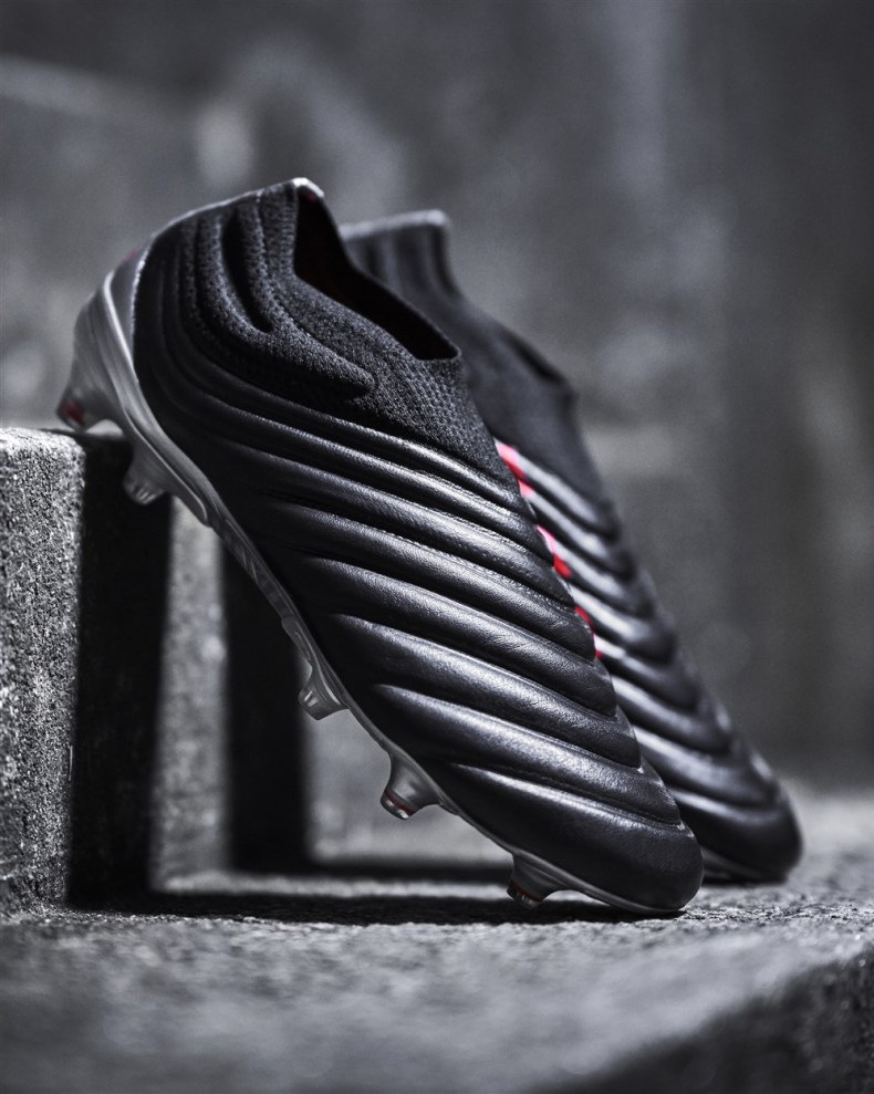 adidas 302 redirect pack copa 19