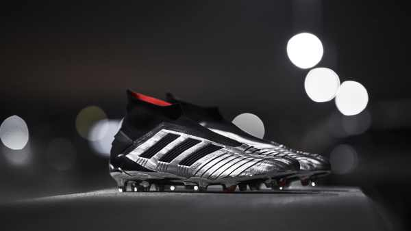 adidas 302 redirect pack predator 19