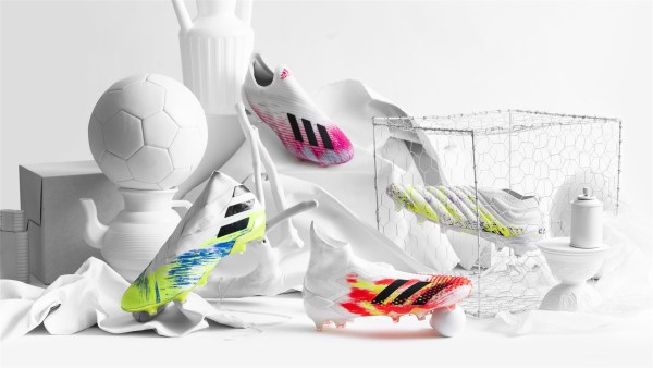 adidas uniforia pack football boots soccer cleats - football boots (1920 x 1081)