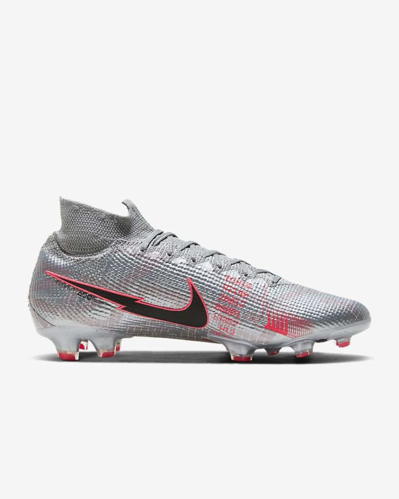 nike mercurial superfly 7 elite neighbourhood pack football boots soccer cleats