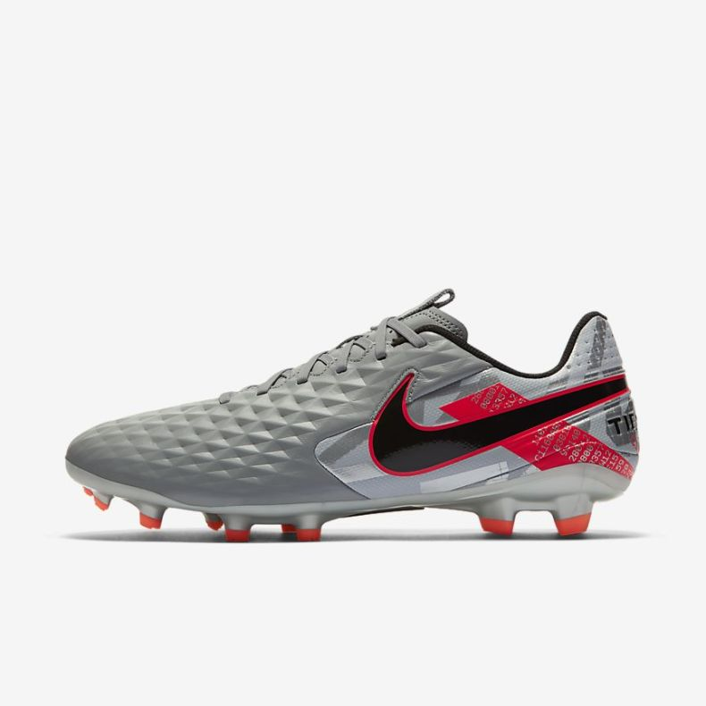 nike football boots nike tiempo legend 8 academy - father's day gift