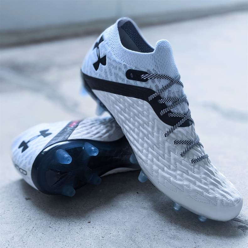 Under Armour Clone Magnetico Pro
