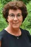 Sylvia Michler