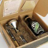Bootleg Botanicals DIY Absinthe Making Kit 1 thegem product thumbnail