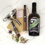 DIY Absinthe Making Kit Bootleg Botanicals 1 thegem product thumbnail