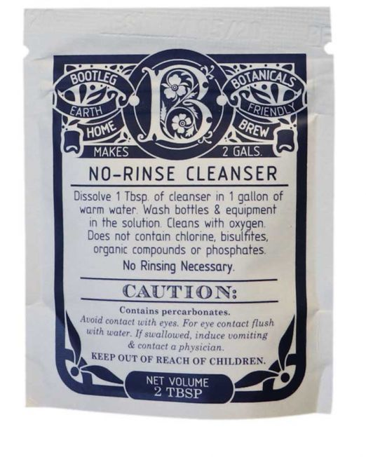 no-rinse-cleanser-one-gallon2