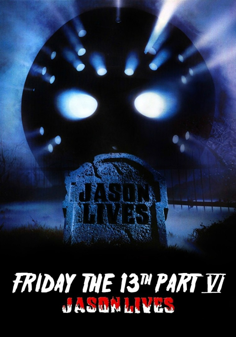 friday-the-13th-part-6-jason-lives-poster-horror-movies-41027110-1000-1426