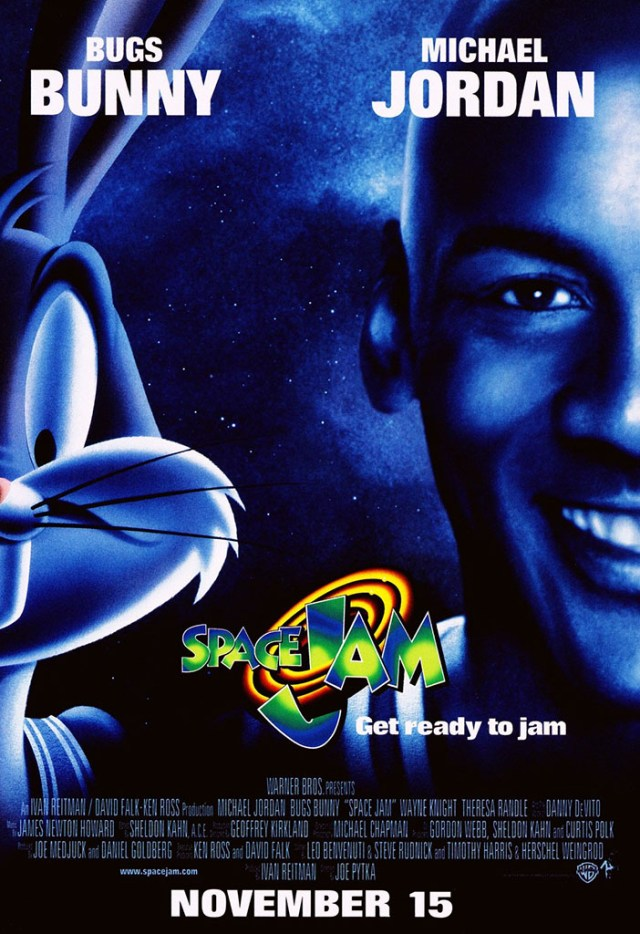 Space-Jam-poster.jpg