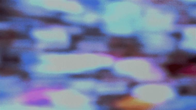 vlcsnap-2019-01-13-21h54m41s524