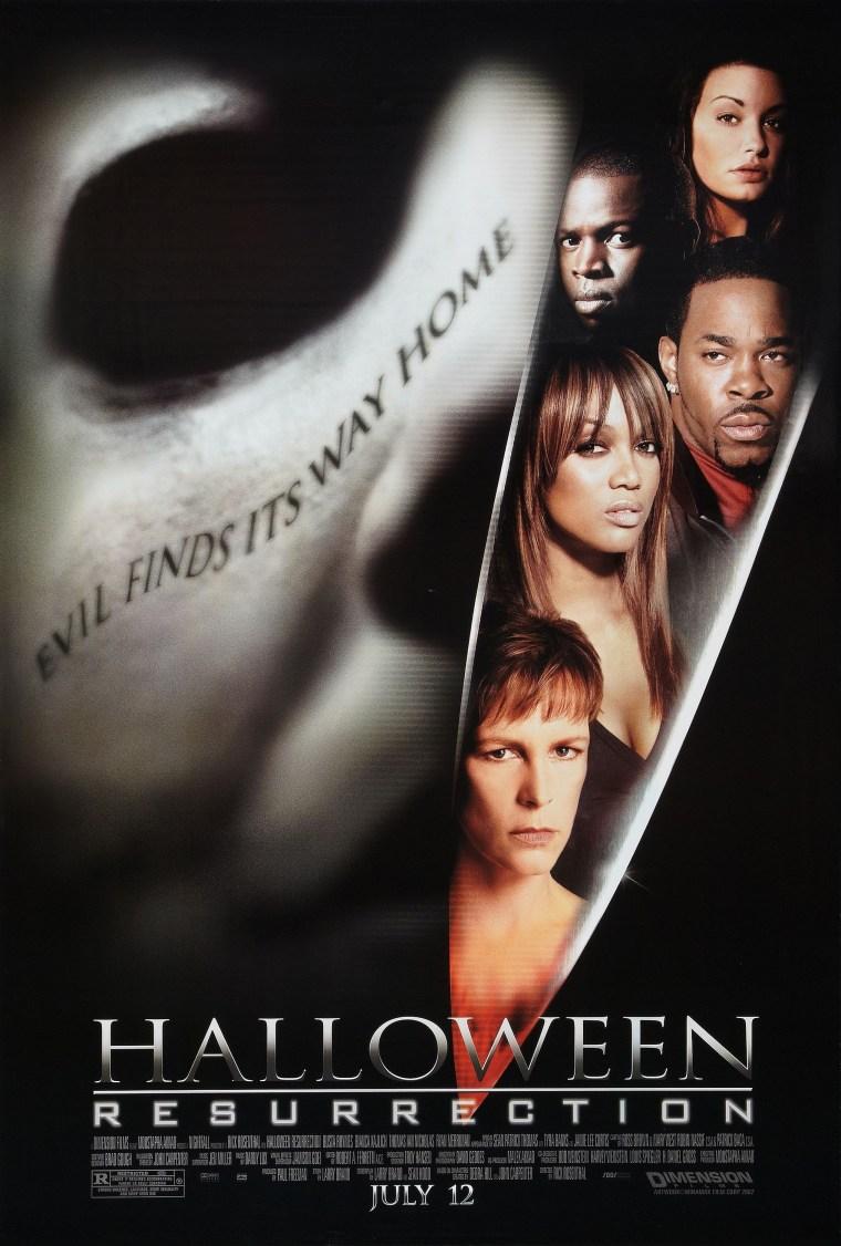 halloween_resurrection_ver2_xxlg.jpg